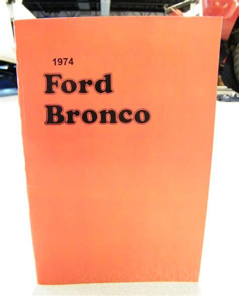 ford truck shop manual  volume  cd
