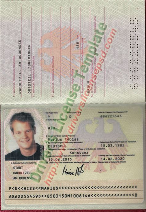 cover letter sample it index of cdn 29 1990 530 21165 | germany driver license 21161