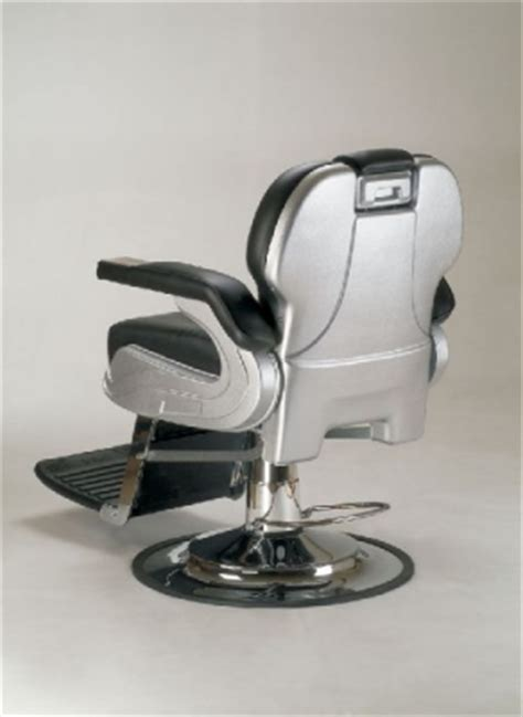 koken barber chair history alf img showing gt koken barber chair history