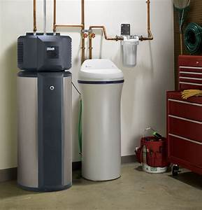 General Electric Hot Water Heater Wiring Diagram Hot Water