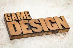 Game Designer Jobs