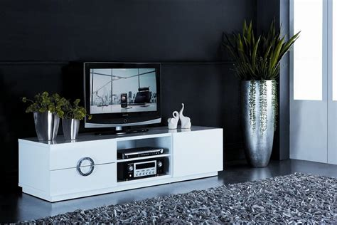 modern tv stands toronto ottawa mississauga tv stands