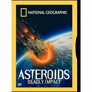 Asteroids Deadly Impact Worksheet (page 2) - Pics about space