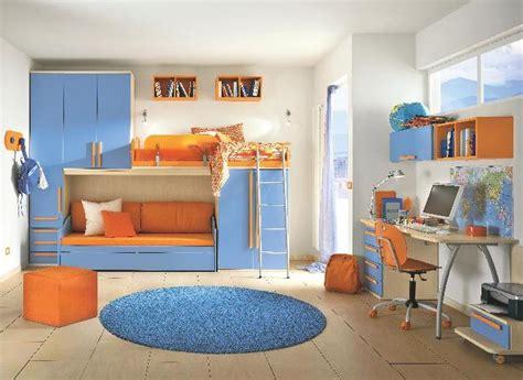 une chambre pour deux diviser une chambre en deux kirafes