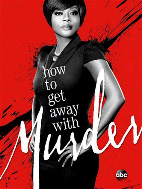 murder season  episode