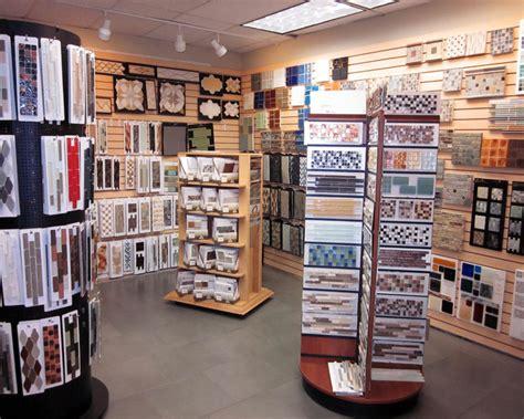 Best Tile Dedham Dedham Ma by Best Tile Dedham Ma Tile Store