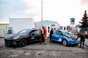 Ladestation Elektroauto öffentlich : vda zum elektroauto wir brauchen eine million ladepunkte ~ Jslefanu.com Haus und Dekorationen