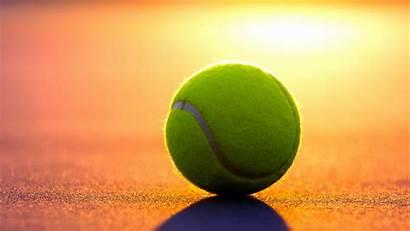 Tennis Inspirational Month