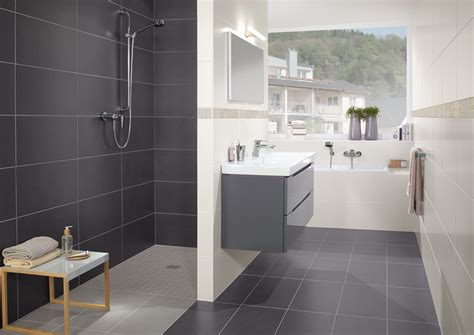 cuisine 6m2 amenagement salle de bain 4m2 salle de bain
