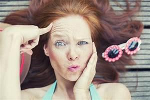 Klettverschluss Hält Nicht : hilfe die haarfarbe h lt nicht style room reutlingen ~ Eleganceandgraceweddings.com Haus und Dekorationen