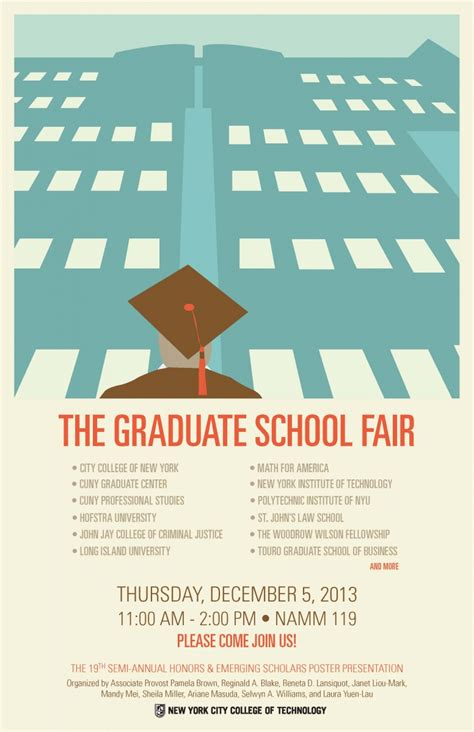 City Tech's Graduate School Fair  Undergraduate Research. Getting A Teaching Degree National Auto Mart. Shopping Cart For Digital Downloads. Infinity Classic Car Insurance. Look Up Business By Phone Number. Employees Evaluation Forms Duct Cleaning Nyc. Lil Scrappy And Diamond Cheap Email Marketing. Bone Marrow Transplant Wiki Dr Andrews Ent. Printable Credit Card Application Form