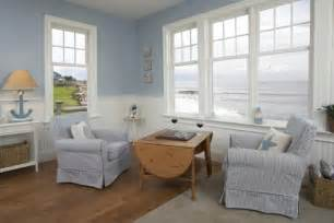 Southern Living Formal Living Rooms by Interior Design Styles Coastal Windermere Real Estate