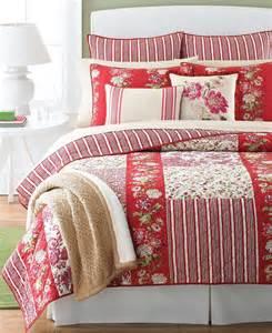 martha stewart collection bedding from macys epic wishlist