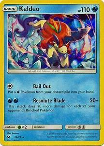 Pokemon, Trading, Card, Game, Shining, Legends, Single, Card, Rare