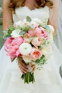 Bouquet De La Mariée : pourquoi opter pour un bouquet de mari e rond ~ Melissatoandfro.com Idées de Décoration