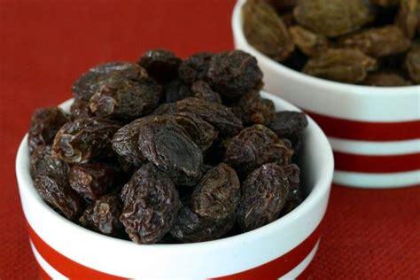 raisins hgtv