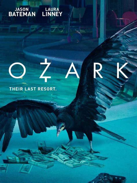 ozark ss 1 2017 ep 8 kaleidoscope