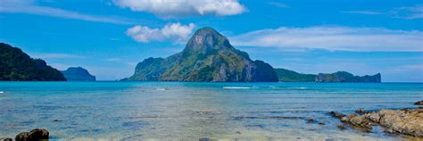 Charter Boat Philippines by Yacht Charter And Boat Rental Philippines Filovent