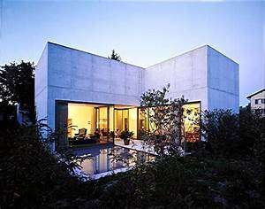 Kleine Häuser Architektur : h user wettbewerb 2004 entschieden kleine h user ganz ~ Sanjose-hotels-ca.com Haus und Dekorationen