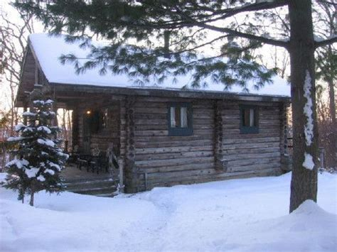 cabins in galena il 17 best images about cabin fever and hopes for 20th