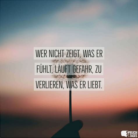 turkische liebes zitate quotes   day