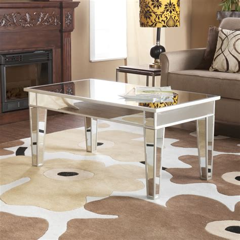 Tables Furniture by Cheap Mirrored Coffee Table Furniture Roy Home Design