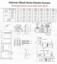 Hd wallpapers central electric furnace eb15a wiring diagram hd wallpapers central electric furnace eb15a wiring diagram cheapraybanclubmaster Gallery