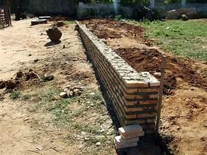 Fundament Für Mauer : fundament pegasus 7166 ~ Whattoseeinmadrid.com Haus und Dekorationen