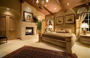 master design master bedroom master bedroom designs interior furniture design throughout master