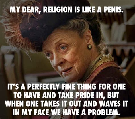 Penis Memes - terrible terry on twitter quot my dear religion is like a penis http t co dadcdb3rcq quot