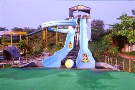 seaworld phone number aquatica water park of kolkata ticket price address