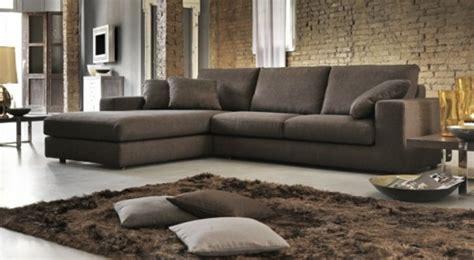 canapé lit poltronesofa poltronesofà un choix illimité de canapés et fauteuils