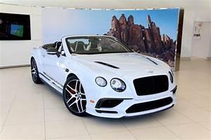 Bentley Continental Supersports : 2018 bentley continental supersports stock 8n066827 for sale near vienna va va bentley dealer ~ Medecine-chirurgie-esthetiques.com Avis de Voitures