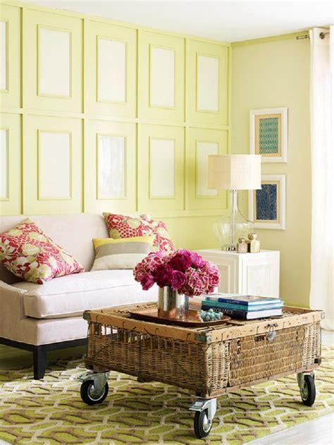 bright living room decor 39 bright and colorful living room designs interior god