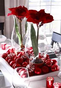 easy christmas centerpiece ideas interior decorating las vegas