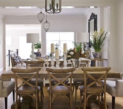 Una Casa Al Estilo Hamptons Hamptons Style House