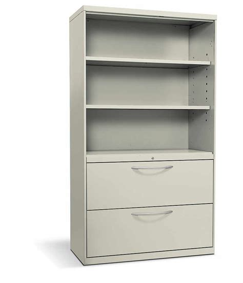 cabinets at target file cabinets outstanding file cabinet shelf filing
