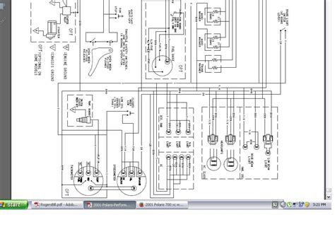 Troubleshoot Wylex Standard Fuse Box by Cross Country Wiring Diagram Wiring Library