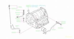 2002 Subaru Wrx Screw Union  1y  341600  1y  373792