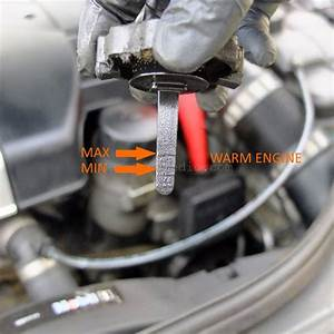 Electric Steering Assist