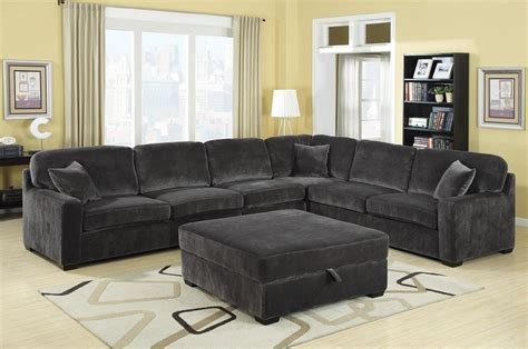 furniture sofa covers  walmart   slightly loose