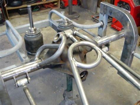 car rear suspension 50 best rear suspension ideas images on pinterest c10