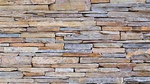 Natursteine Für Innenwände : plattenarbeiten mentha plattenleger f r keramikplatten und naturstein ~ Sanjose-hotels-ca.com Haus und Dekorationen