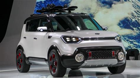 When Is The 2020 Kia Soul Coming Out by 2019 Kia Soul Light Hd Wallpapers Autoweik