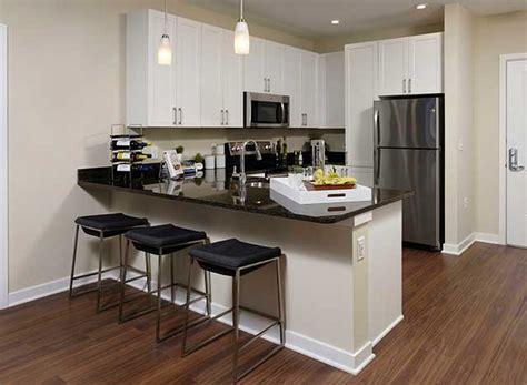 avalon hunt valley md cockeysville apartments kitchen maryland