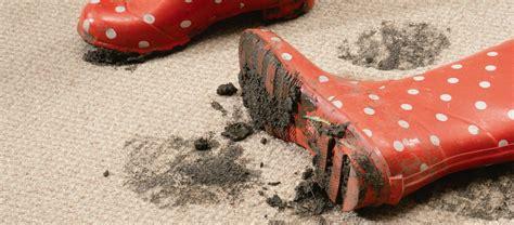 schoonmaken vloerbedekking vlek op tapijt vloerbedekking schoonmaken zeegers
