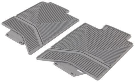 floor mats ram 1500 2016 ram 1500 floor mats weathertech