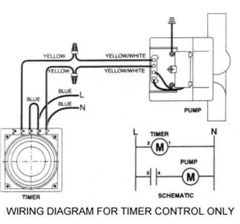 grundfos wiring diagram 28 wiring diagram images