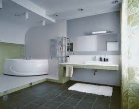 bathroom designs pictures grey bathrooms ideas terrys fabrics 39 s