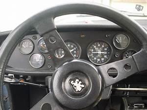 Peugeot 104 Zs Occasion : peugeot 104 zs zs2 rallye jeager rvv6ti photos club ~ Medecine-chirurgie-esthetiques.com Avis de Voitures